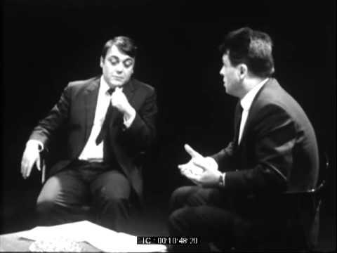 Pierre Bourdieu et Jean-Claude Passeron. Vigilance épistémologique et pratique sociologique