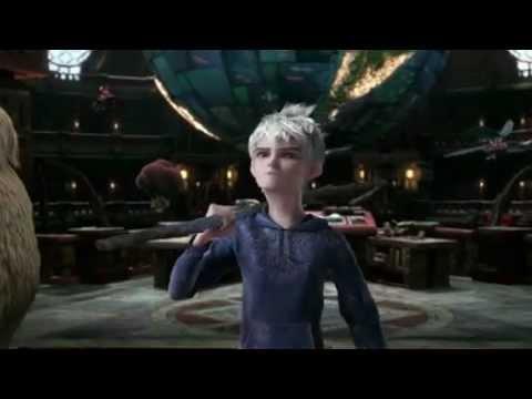 Les Cinq légendes french dvd complet en telechargement