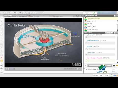 Desalination and Water Treatment Technology 4