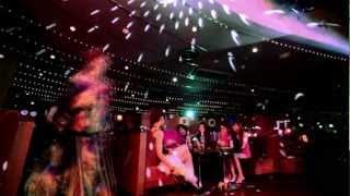 充実したライブツアーを経て見えたNEXT ZONE!! キャリア初のサマーチュ...