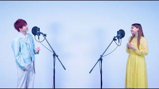 Endless Love feat. Sota Hanamura (Da-iCE) / Beverly Video
