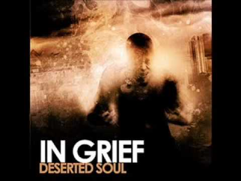 In Grief - Invited War