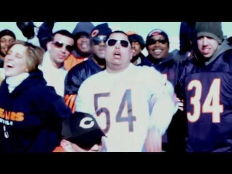 Demize - Blue and Orange (Official Video) Lyrics!