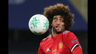 Смешные моменты в Футболе  Funny moments in football 2018-2019