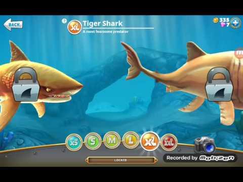 เกมปลาฉลามกินคน2 ep.1