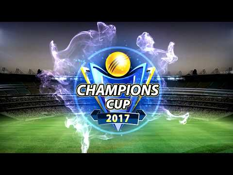 Cricket Champions Cup For Pc - Download For Windows 7,10 and Mac