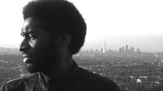 Seba ft Blackeye MC - War on Music