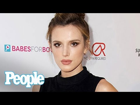 bella-thorne-comes-out-as-bisexual-on-twitter-|-people-now-|-people