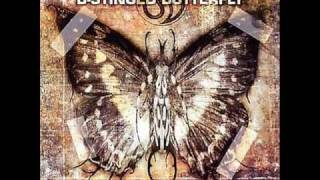 B-Stinged Butterfly - 03. You Came