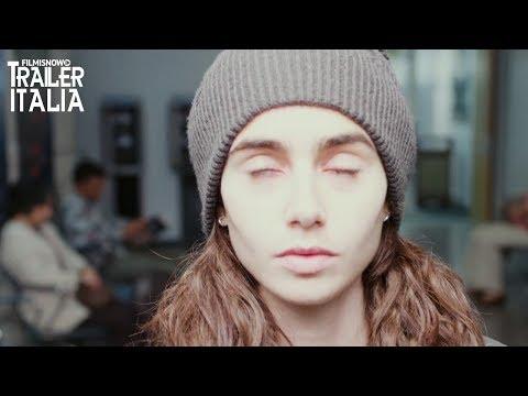 Fino all'osso | trailer del film Netflix sull'anoressia con Lily Collins e Keanu Reeves