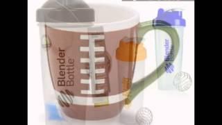 Top Gift Ideas For Football Boyfriend