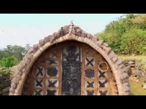 Toda -The Soul of Nilgiri