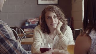 Saving American Beer In Colorado with Jo Firestone