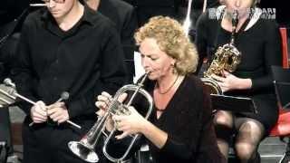 Gelders Fanfare Orkest: Spain (Chick Corea)