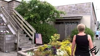 Cannon Beach,  Oregon - Doing it Right - YouTube