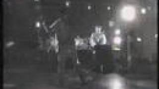 Henry Billie Jean de Michael Jackson à Lille