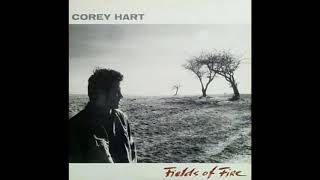 Watch Corey Hart Blind Faith video