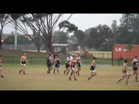 WRFL_SEN 16_Div 1_Rd 8 Hoppers Crossing Vs Werribee Districts 2nd Half.mp4