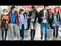 Adolescents Incompris - Film COMPLET en Français