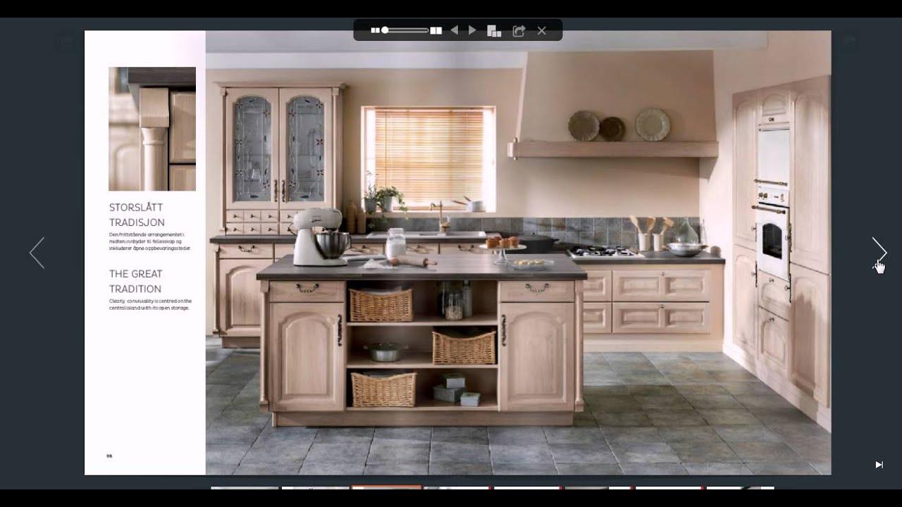 küchenkatalog schmidt küchen karlsruhe küchenstudio karlsruhe