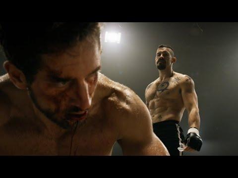 Неоспоримый 3 (2010) смотреть онлайн или скачать фильм