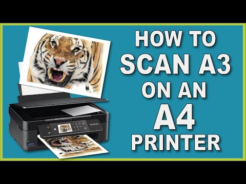 how-to-scan-a3-picture-on-an-a4-printer