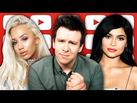 Why People Are Freaking Out About Elle Darby Controversy, Kylie Jenner, and More...