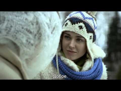 Золотая клетка / Иллюзия любви 5-8 серия (2016
