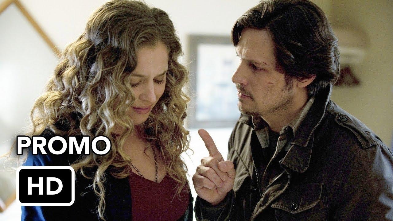 "Download Revenge 1x14 Promo ""Perception"" (HD)"