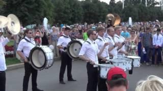 Шоу барабанщиков(, 2015-12-24T14:53:59.000Z)