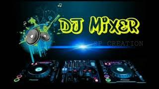 Kannada DJ songs _ Kannada DJ Nonstop Remix songs _ Kannada new DJ songs_ New Best Select  songs