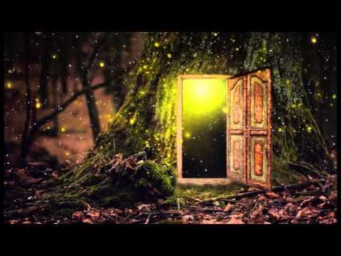 30 Minutes of Night Fairy Sleep Relaxation Music