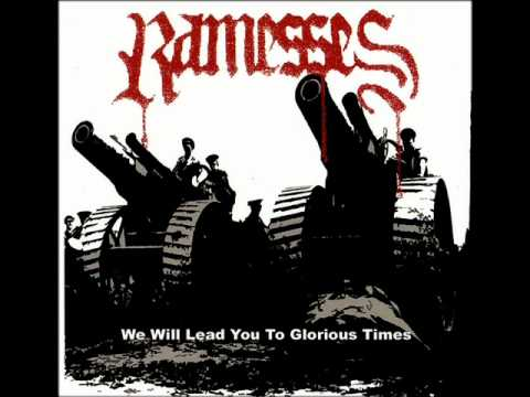 Ramesses ~ Ramesses II mp3