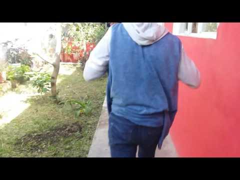 Shuffle Dance #24   DEVI - Tik Tok (Original Mix) (Daviiz)
