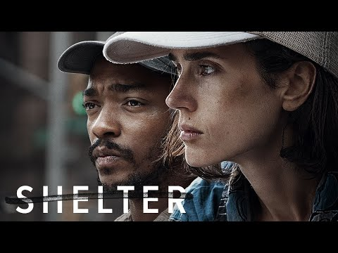 shelter-(full-movie)-drama-l-jennifer-connelly,-anthony-mackie