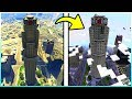 😱 OMG! GTA 5 in MINECRAFT spielen! 😳 LOS SANTOS in MINECRAFT! 👾