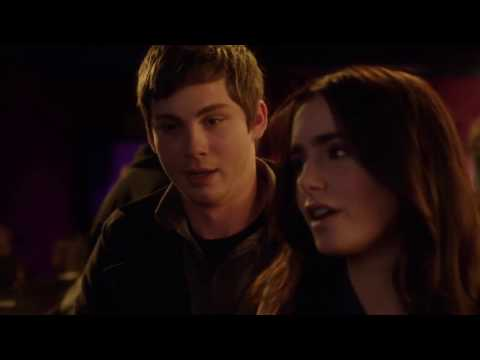 [1080p] Stuck In Love - Lou And Samantha