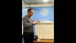 радиатор Global iseo(, 2016-04-14T06:30:24.000Z)