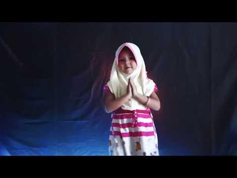 atuna-tufuli-nissa-sabyan,-dancer-aira-tung-tung