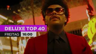 TOP 40 Trailer - Deluxe Music