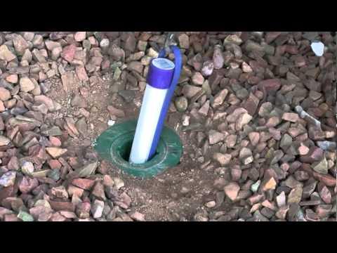 Sentricon System Tucson, AZ - Essential Pest Control