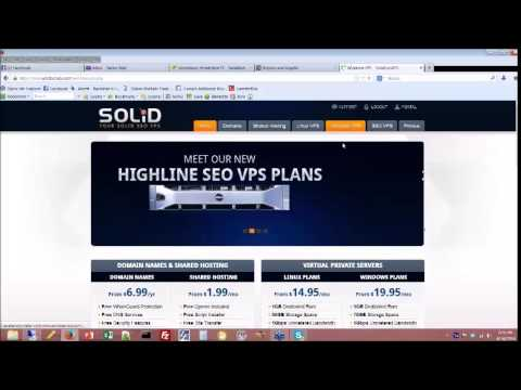 Easy hangout blueprint q a week 9 youtube seo in 2014 webinars easy hangout blueprint q a week 9 youtube seo in 2014 webinars series malvernweather Image collections