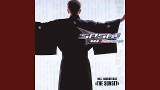 The Sunset (Single Edit)