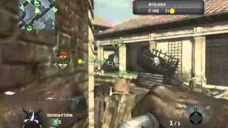 High Tomahawk Throw - Black Ops - HOW TO NOT DIE(Tomahawk throw that was thrown super high and knocked someone up kinda of like I was last night from that party... Wait lol jp XD ******** dunkus mrdunkus ..., 2010-12-06T01:09:44.000Z)