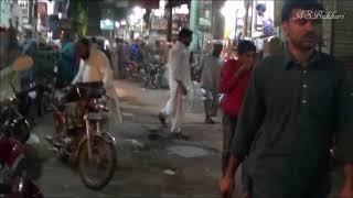 Naya bazar, Lahore