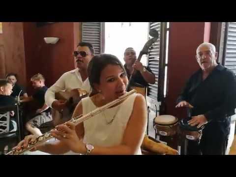 Grupo Musical Restaurant Dos Hermanos