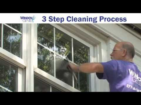 window cleaning ann arbor window washing window cleaning tile grout much more genie ann arbor mi arbor