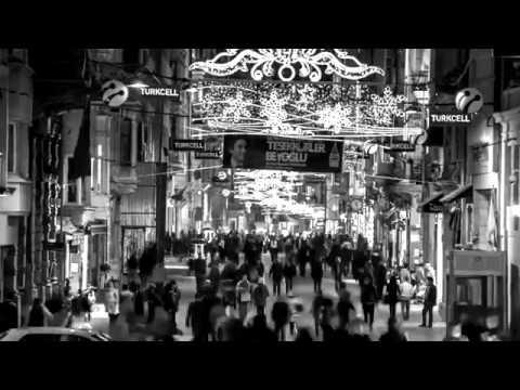 Hussain Al Jassm- Boushret-remix ( Dj Bondy )