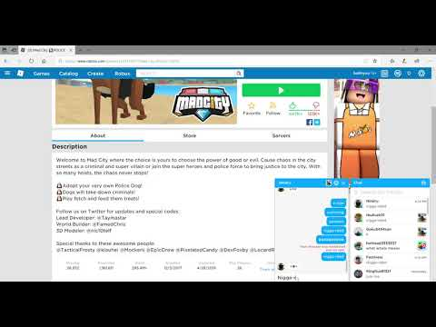 Download How To Bypass Roblox Chat Filter 2018 Tutorial 100