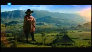 Canal Uno Ecuador - Tanda (24/02/14)